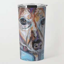 Albie Travel Mug
