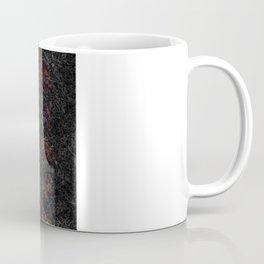 Thread Coffee Mug