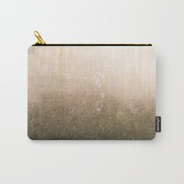 Copper surface Carry-All Pouch
