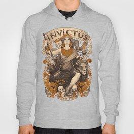 INVICTUS Hoody