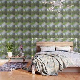 Verdant Spring Wallpaper