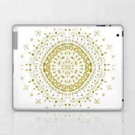 982 Laptop & iPad Skin