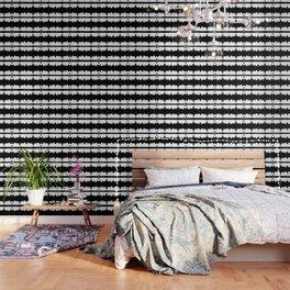 Arno DNA Wallpaper