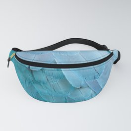 Birds of a Feather Fanny Pack