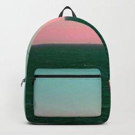 Jade Warf Backpack