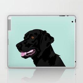 Junebug Laptop & iPad Skin