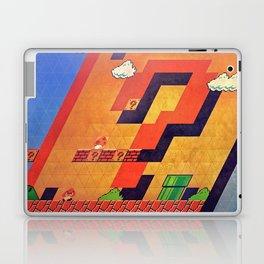 / - / Laptop & iPad Skin