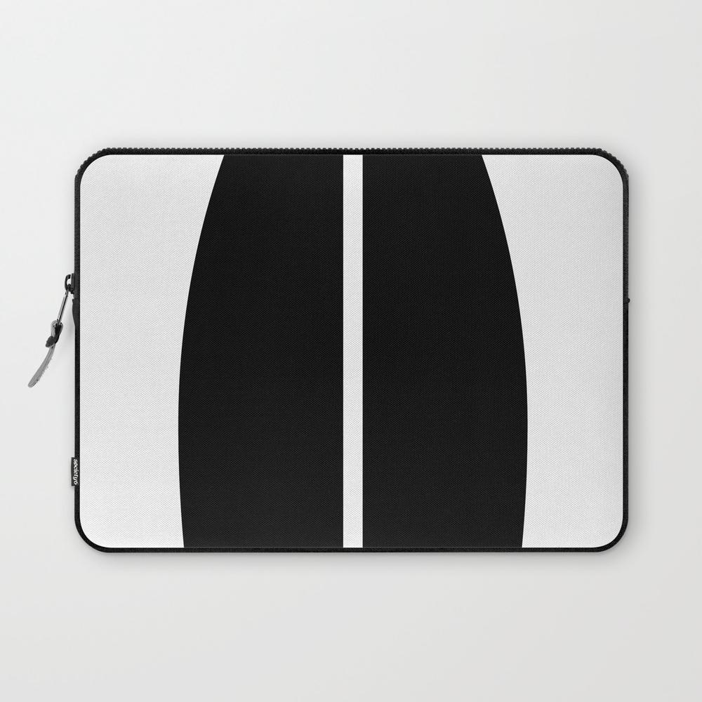 Surf God Laptop Sleeve LSV9006723