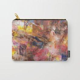 Mumbo Jumbo Carry-All Pouch
