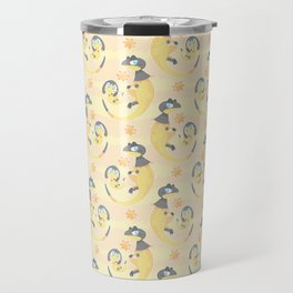 Heliop-tile Travel Mug