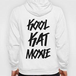 Kool Kat Energy Hoody