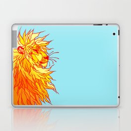 Kalahari Laptop & iPad Skin