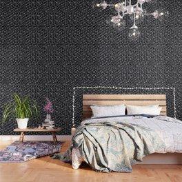 Bubble mania Wallpaper