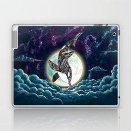 Kiss Good Night - Orca III Laptop & iPad Skin