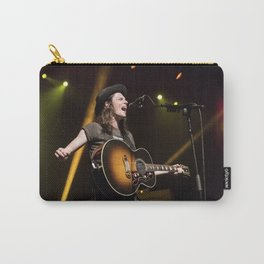 James Bay Carry-All Pouch