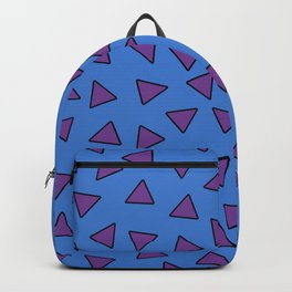 The Modern Life Backpack