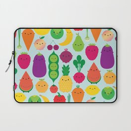 5 A Day Laptop Sleeve