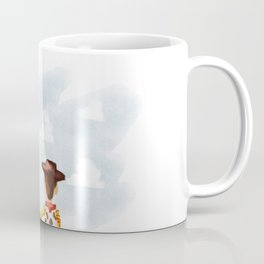 ToyStory Coffee Mug