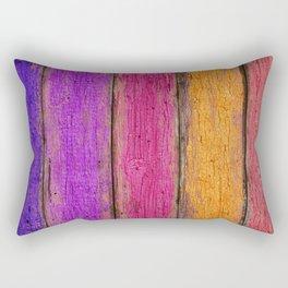 Pinky Promise 2 Rectangular Pillow
