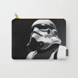 Imperial Stormtrooper Carry-All Pouch