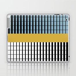 domine Laptop & iPad Skin