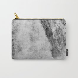 Secret waterfall Carry-All Pouch