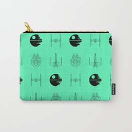 new hope Carry-All Pouch