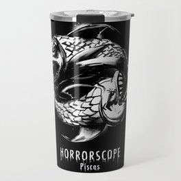 HORRORSCOPE Travel Mug