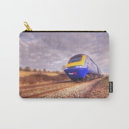 HST at Crofton Carry-All Pouch