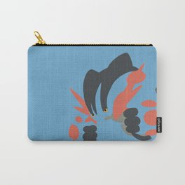 Mega Swampert Carry-All Pouch