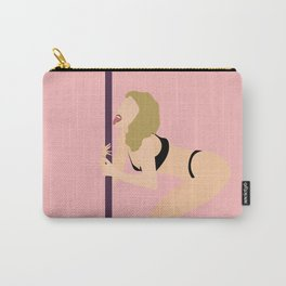 nomi malone Carry-All Pouch