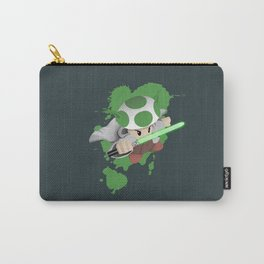Toada Carry-All Pouch