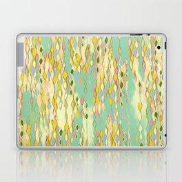 HANGING KELP Laptop & iPad Skin