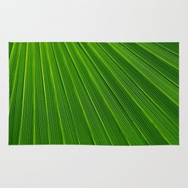 ever green sheets Rug