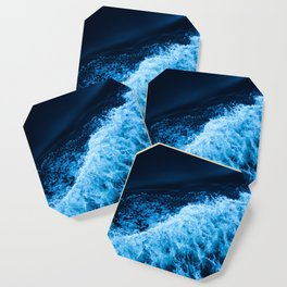Sea 11 Coaster
