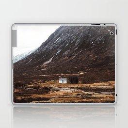 Isn't This Amazing? Laptop & iPad Skin