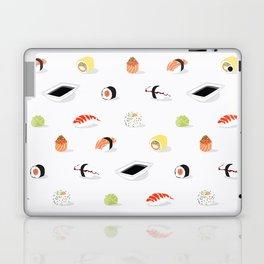 SUSHI Laptop & iPad Skin