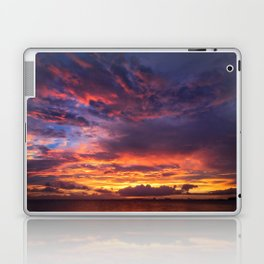Crowning Moment Laptop & iPad Skin