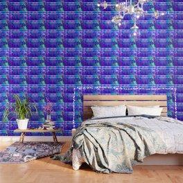 Artfishes c Wallpaper