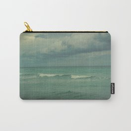 Ocean Brew Carry-All Pouch