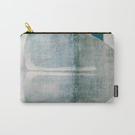 Mola Mola 3 Carry-All Pouch