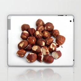Hazelnuts Laptop & iPad Skin