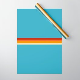 Losna Wrapping Paper