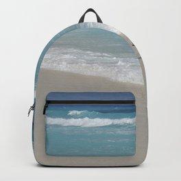 Carribean sea 8 Backpack