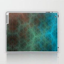 Dragon Skyn Laptop & iPad Skin