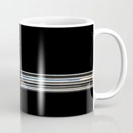 Ford Torino GT 380 Coffee Mug
