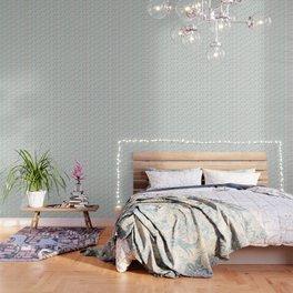 Pattern 1 Wallpaper