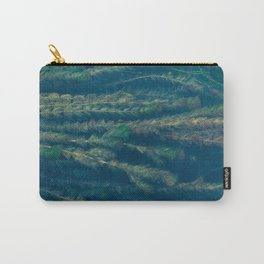 Ophelie Carry-All Pouch