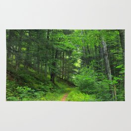 Forest 5 Rug