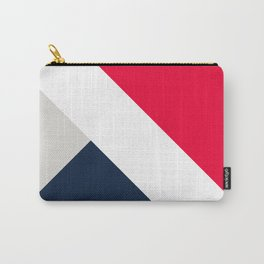 Share your love Carry-All Pouch